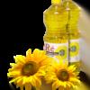 ulei-re-tehnlologia-pi-floarea-soarelui-presat-rece