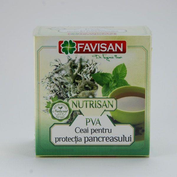 ceaiuri pentru pancreas
