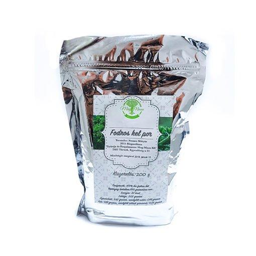 Pulbere de varză Kale