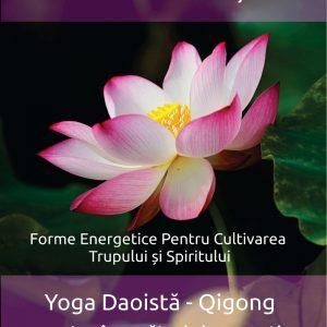 Qigong pentru armonie și sănătate