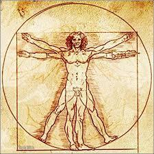 Medicina holistică și medicina alopată