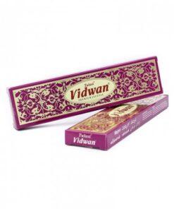Bețișoare Tulasi Vidwan
